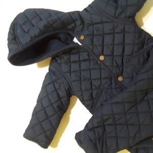 Ralph Lauren  winter snow suit 9 months